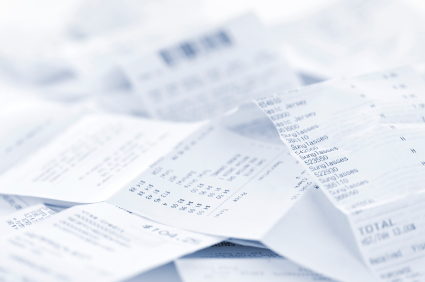 Best Way To Track Receipts Word Reduce The Number Of Small Dollar Invoices Entering Accounts  Consulting Invoices Pdf with How To Generate Invoice Pdf Reduce The Number Of Small Dollar Invoices Entering Accounts Payable Consulting Invoice Template Free