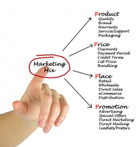 Promotion is a vital part of driving revenue. Email marketing can drive successful promotion.