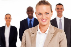 With happy employees, your business has reduced turnover and higher performance.