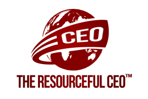The_Resourceful_CEO_TM_25percent