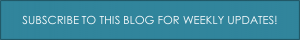 Blog subscription button