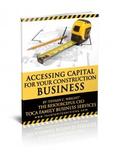 eBook_Construction Business_Smashbooks