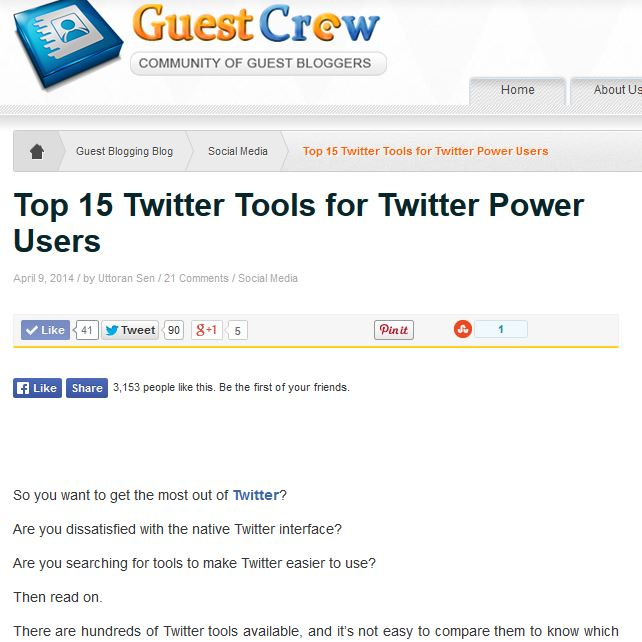 GuestCrew_15 Twitter Tools_capture
