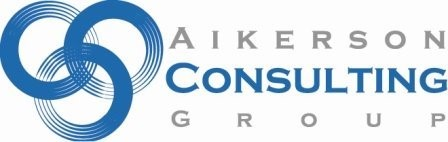 Aikerson Consulting Group