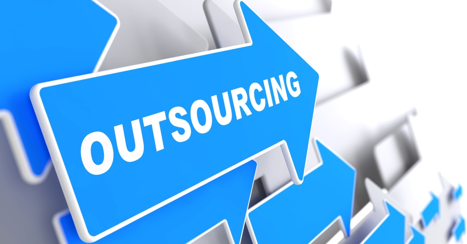 Outsourcing can help convert fixed costs to variable costs.