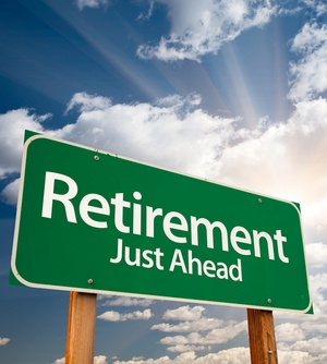 Business owner retirement - sell business