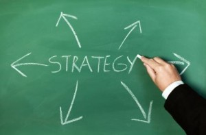 5 Reasons Your Business Should Have A Solid PR Strategy