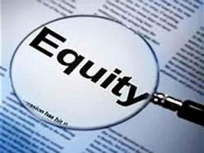 Equity firms