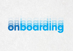 Onboarding is much more than employee orientation.