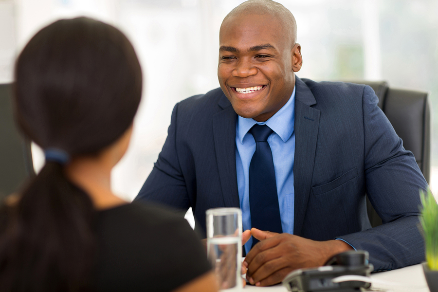 How to Choose an Insurance Agent for Your Small Business ...