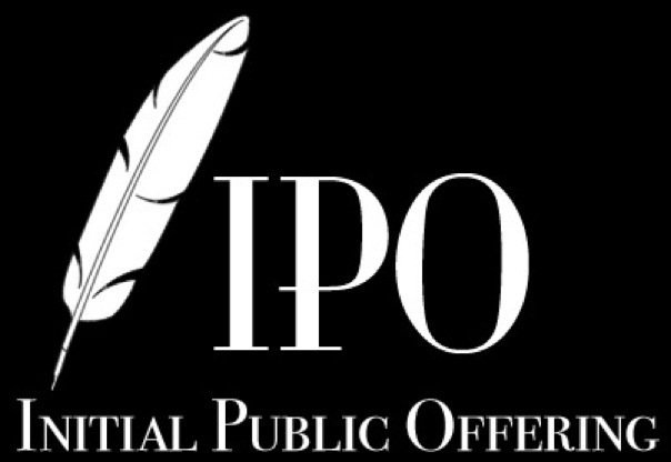 How to sell equities acquired via ipo